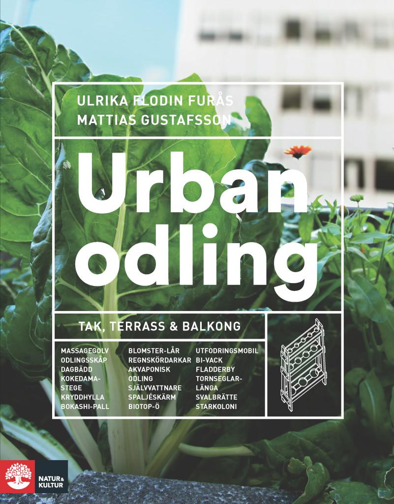 Urban odling